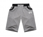 Under Armour Shorts - 017