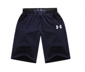 Under Armour Shorts - 020