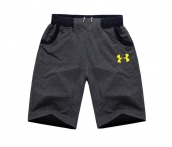 Under Armour Shorts - 021