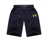 Under Armour Shorts - 022