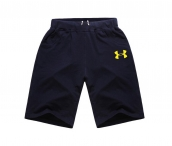Under Armour Shorts - 023