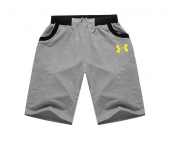 Under Armour Shorts - 024