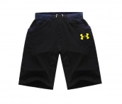 Under Armour Shorts - 025