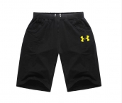 Under Armour Shorts - 026