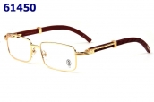 Cartie Plain glasses -312