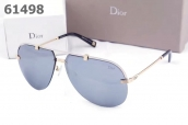 Dior Sunglasses AAA -125