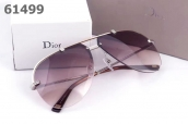 Dior Sunglasses AAA -126