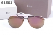 Dior Sunglasses AAA -128