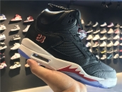 Super Perfect Air Jordan 5 -011