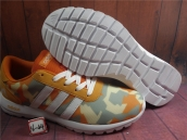 Adidas Splid 3D Orange