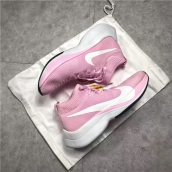 Womne Nike Air Zoom Vaporfly Elite Pink