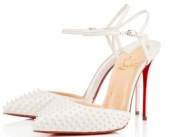 Christian Louboutin High Heels -106