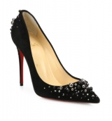 Christian Louboutin High Heels -110