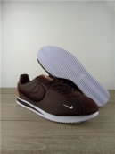 Nike Cortez Brown