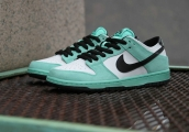 Women Nike Dunk SB Low IW