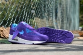 Women Air Max 90 KPU -331