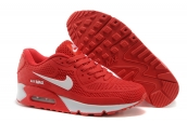 Women Air Max 90 KPU -332