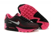 Women Air Max 90 KPU -334