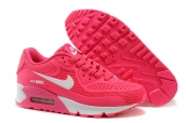 Women Air Max 90 KPU -335