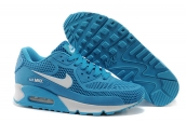 Women Air Max 90 KPU -336