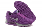 Women Air Max 90 KPU -337