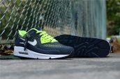 Women Air Max 90 KPU -338