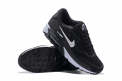 Women Air Max 90 KPU -339