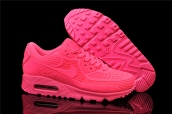 Women Air Max 90 KPU -340