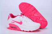 Women Air Max 90 KPU -341