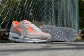 Women Air Max 90 KPU -342