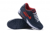 Women Air Max 90 KPU -343