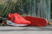 Women Air Max 90 KPU -346