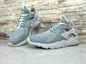 Nike Air Huarache Ultra Run BR