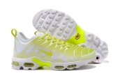 Nike Air Max Plus TN -010