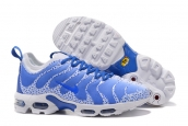Nike Air Max Plus TN -011