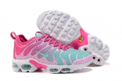 Women Nike Air Max Plus TN -021