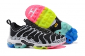 Women Nike Air Max Plus TN -023
