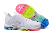 Women Nike Air Max Plus TN -024