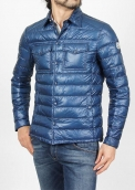 Moncler Down Coat Mens 022