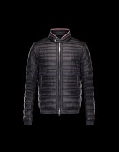 Moncler Down Coat Mens 023