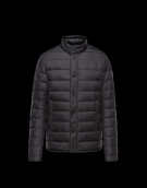 Moncler Down Coat Mens 025