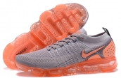Air Max 2018 II Grey Orange