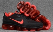 Nike Air Max 2018 III Black Red