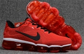 Nike Air Max 2018 III Red Black