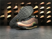 Perfect Air Max 97 Skepta