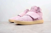 Adidas Yeezy 750 Boost Pink