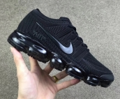 Nike Air Max 2018 KPU Black