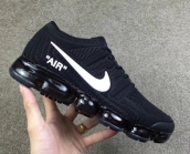 Nike Air Max 2018 KPU Black White