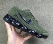 Nike Air Max 2018 KPU Green