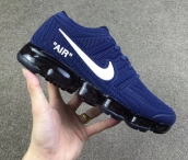 Nike Air Max 2018 KPU Navy Blue White